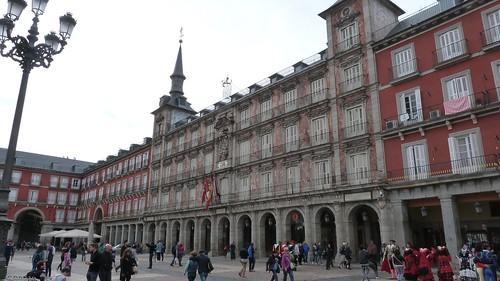16-Madrid-0069