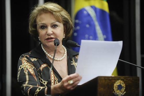 Os 9 deputados do Pará financiados pela JBS, segundo delação premiada, Plenário do Congresso - 16 Dias de Ativismo pelo fim da Violência Contra as Mulheres