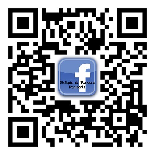 qr code facebook - photo #36