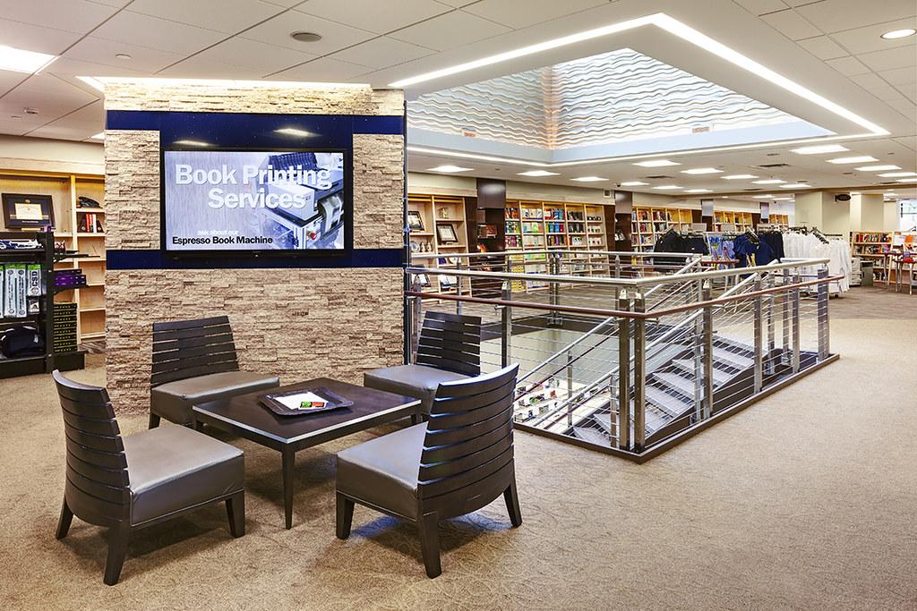 University Of Pittsburgh Bookstore University Of Pittsburg Flickr
