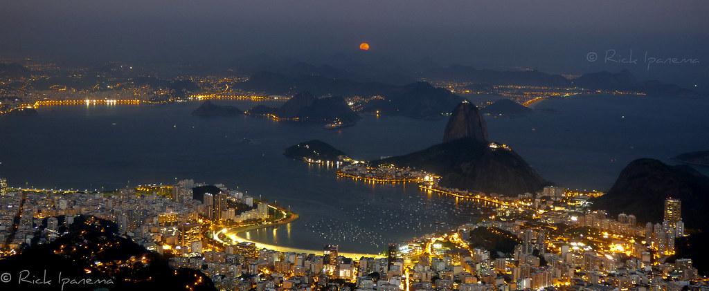 Resultado de imagem para corcovado rio de janeiro Brazil pictures