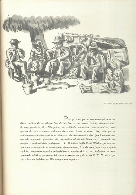 Panorama, No. 22, 1944 - 55