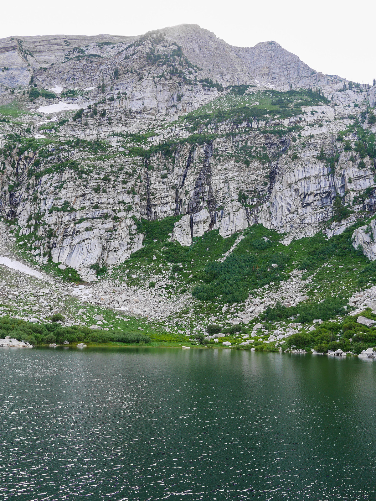 Silver Lake