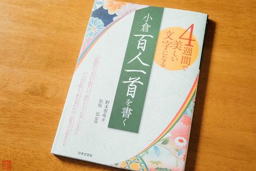 IMG_4495-10