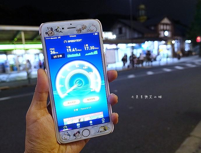 10 STUDIO A 日本2GB+社群APP無限卡 FREETEL Docomo LTE 2GB+台灣熱門社群APP (Facebook、Line、微信、WeChat、KAKAO Talk) 不限量流量
