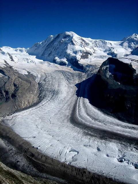 IMG_0183_Zermatt