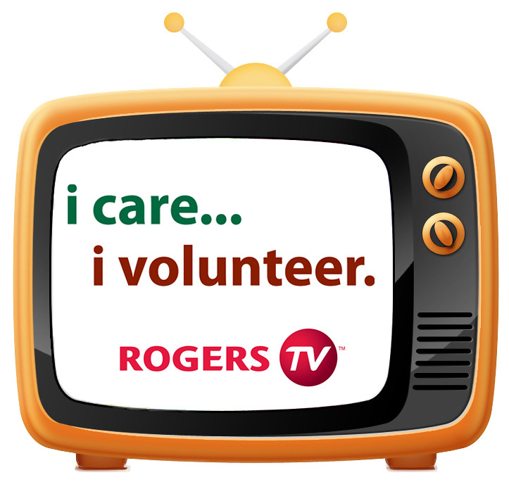 rogers cable channel guide brampton