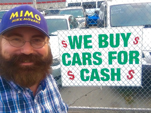 Cars Buy Cash Only