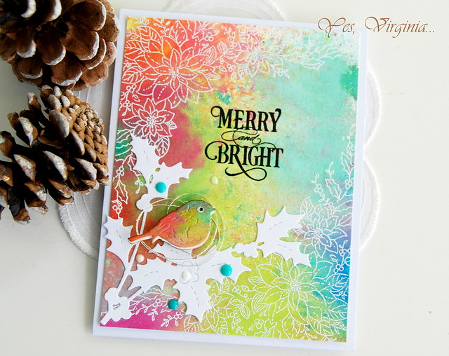 Merry and Bright (2)