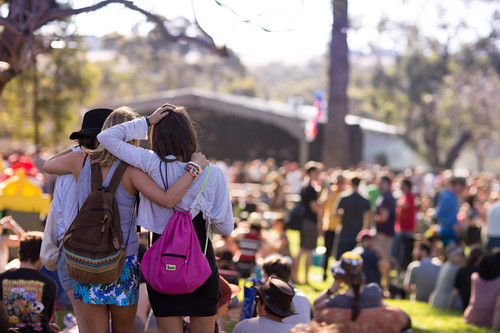 Meredith Music Festival 2014 | by Aunty Meredith