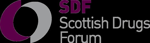 Scottish Drugs Forum | by IDPC