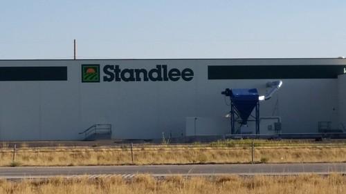 Standlee SLC