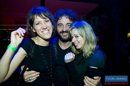 14/11/2014 Nobraino al Fuori Orario