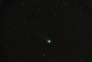 Lovejoy | by Cestomano