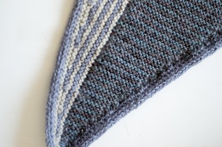 Vertices United Shawl | by just maryse