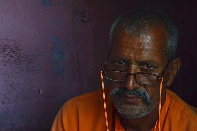 Ramji Garg (1)