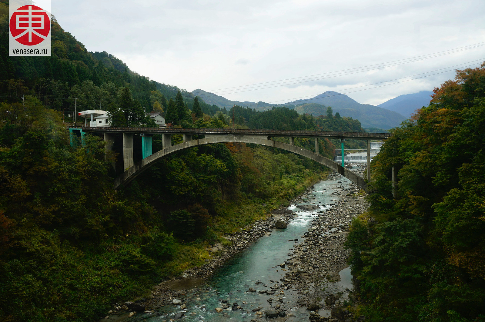 Поезд до гор Татэяма Куробэ, Тояма, Японские Альпы Татэяма Куробэ, Татэяма Куробэ, Tateyama Kurobe Alpine Route, 立山黒部, 立山黒部アルペンルート
