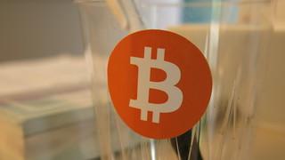 Fec Bitcoin For Campaigns