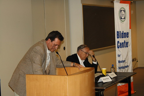 Cubans in Miami and Havana: A Transnational Community? May 17, 2010