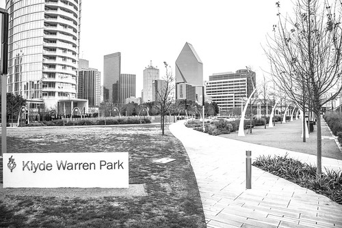Dallas BW 15.01.11-26 | by developthis