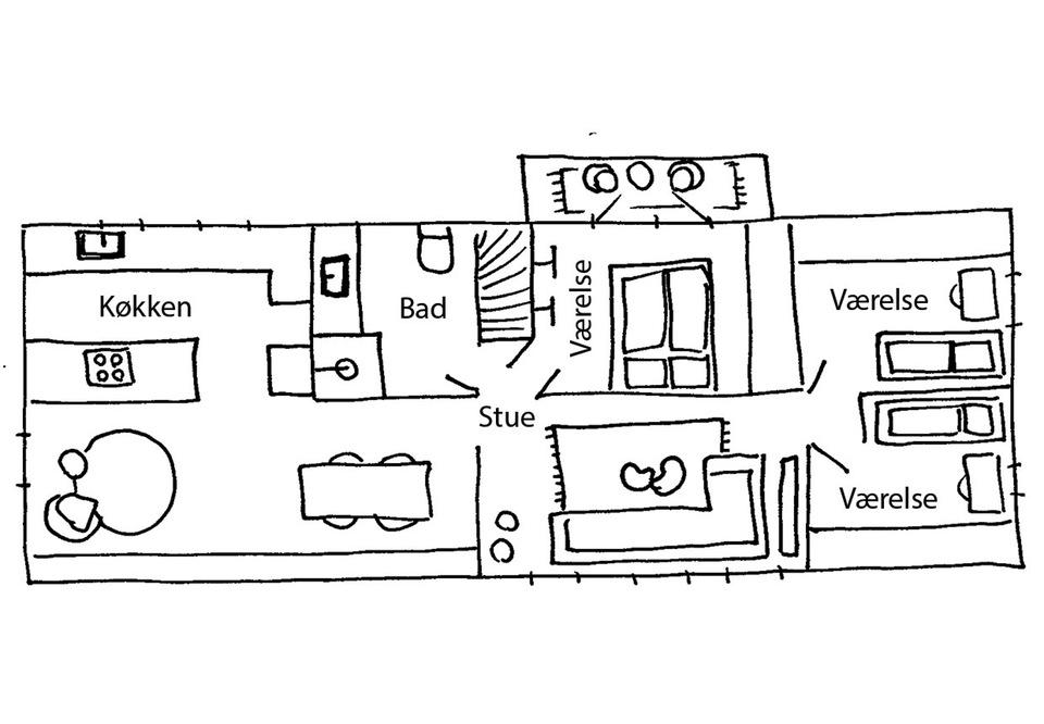 10-planos-de-casas