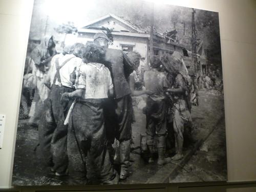 jp16-hiroshima-1945-Musee (4)