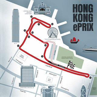 ePrix_map_CS3 | by Momentous Asia Travel & Events