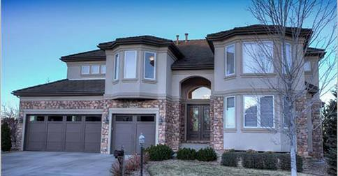 ... Denver Luxury Homes For Sale | By Burke.brian13