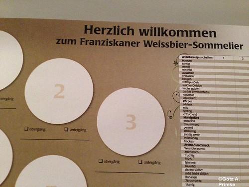 Franziskaner Biersommelier Verkostung Dez_2014_003