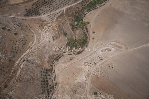 Hammeh Cemetery