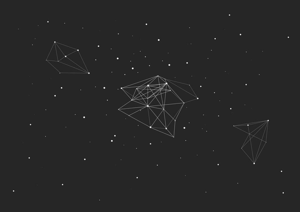... Space Doodles | By Kelsey.bones
