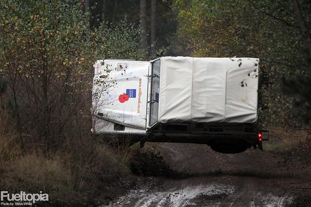 Land Rover Wolf XD (20) (Marc Paynter/Stacey Hadlum)