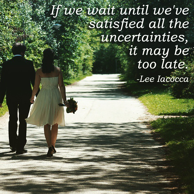 don t wait until its too late