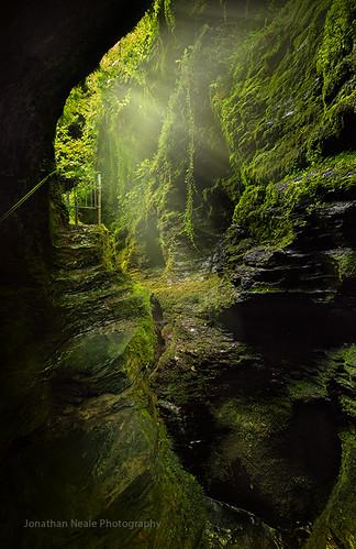 light in my dark place lydford gorge dartmoor website f flickr. Black Bedroom Furniture Sets. Home Design Ideas