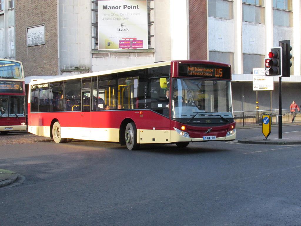 Eyms 180