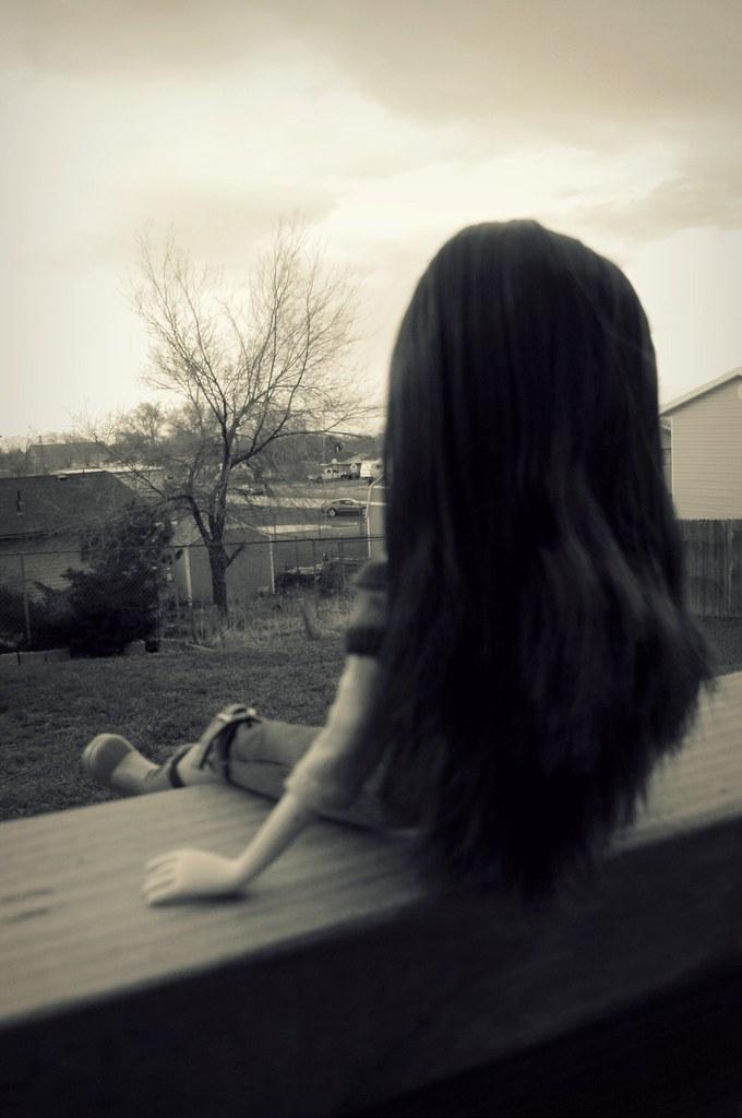 Depression: Symptome, Behandlung, Ursachen - NetDoktor