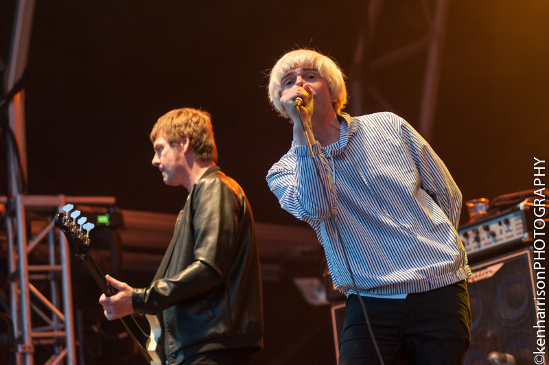 The Charlatans-4