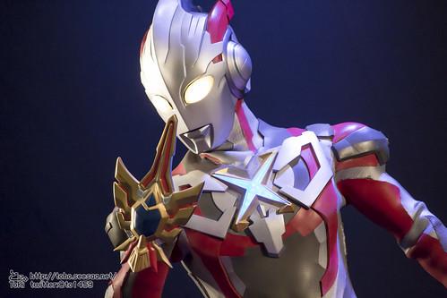 ITTS2016_Ultraman_Orb-169