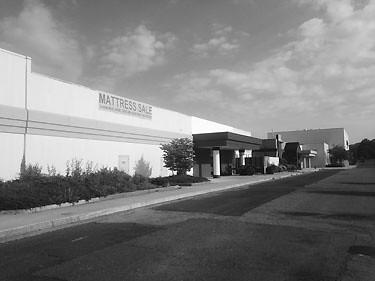 Mall_Web_001