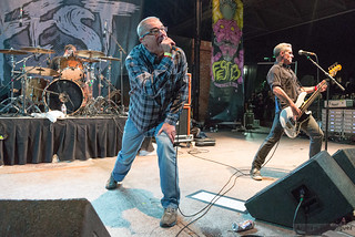 Descendents.BoDiddleyPlaza.Sat.AndrewDominguez-002 | by thefestfl