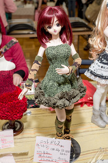 DollShow浅草1-2283-DSC_2281 | by taitan-no
