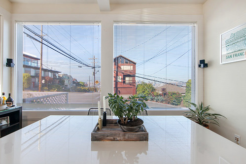 12 | by san francisco real estate services