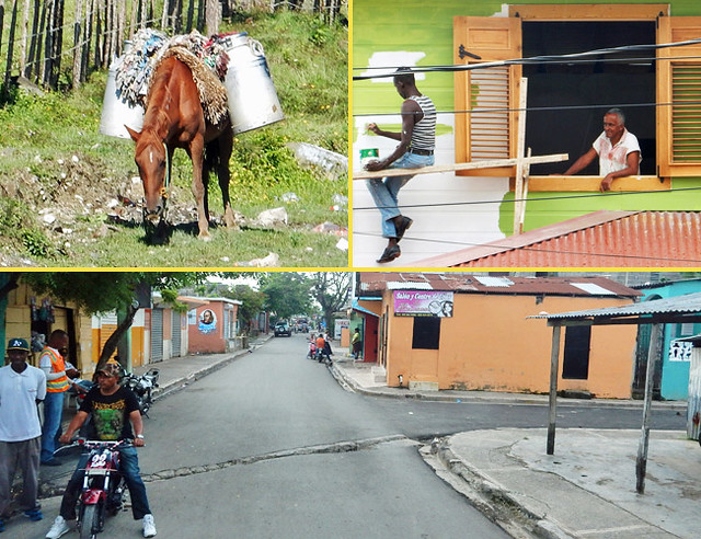 puerto-plata-sights
