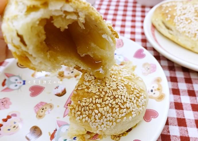 12 阜杭豆漿 台北必吃早餐