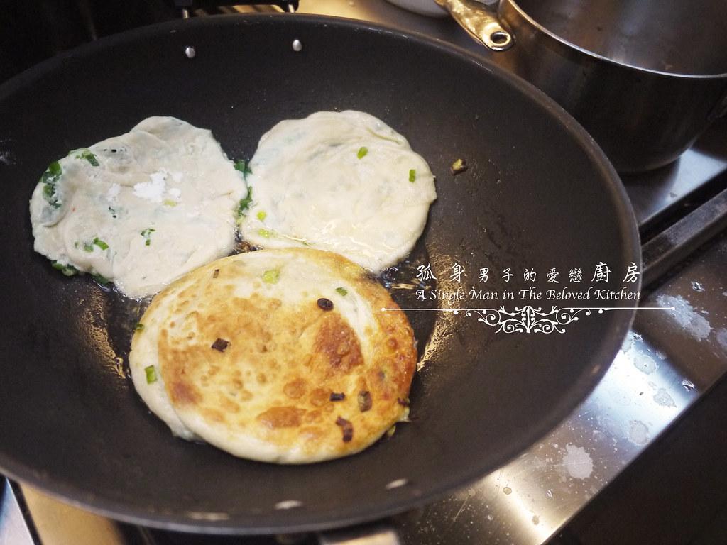孤身廚房-夏廚工坊賞味班中式經典手路菜60