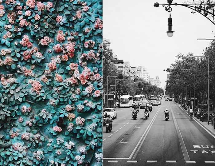 Barcelona-Photodiary-13