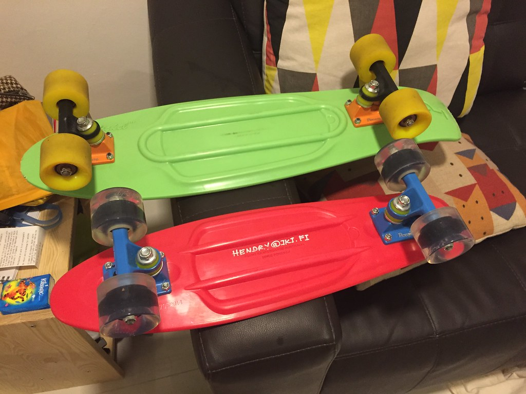 best penny board cheap