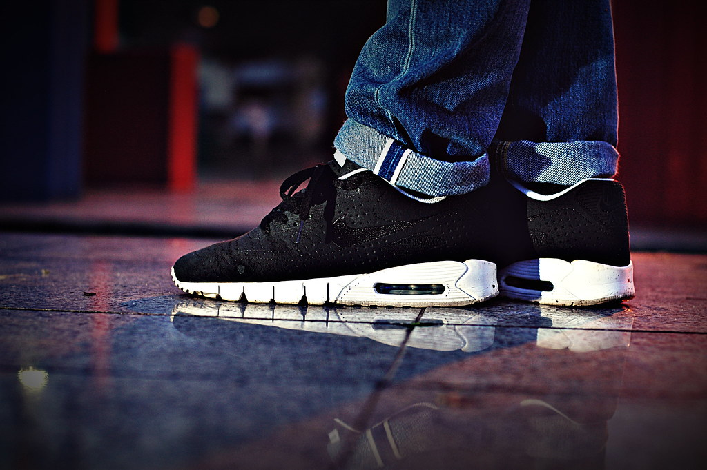 air max 90 current moire