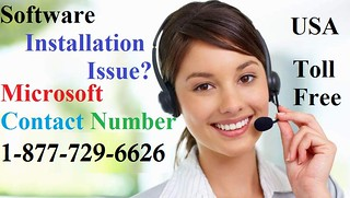 Dial 1-877-729-6626 Microsoft Contact Number for MS Office Issue | by johnsmithus305