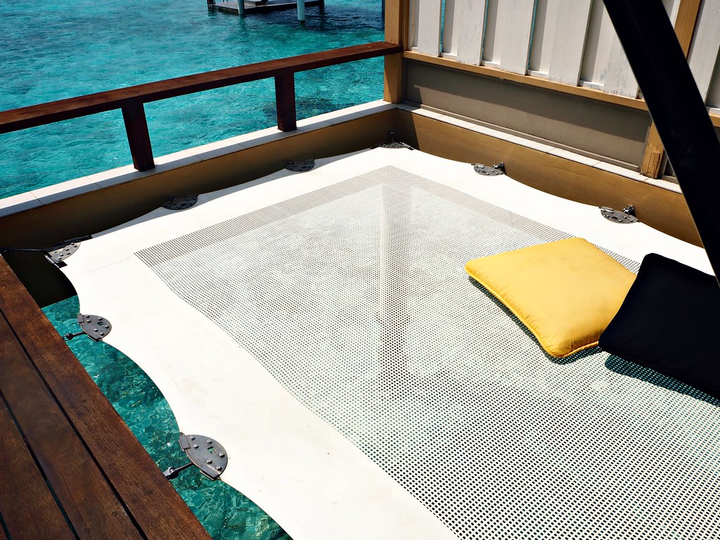 The Little Magpie Velavaru Maldives Review 14